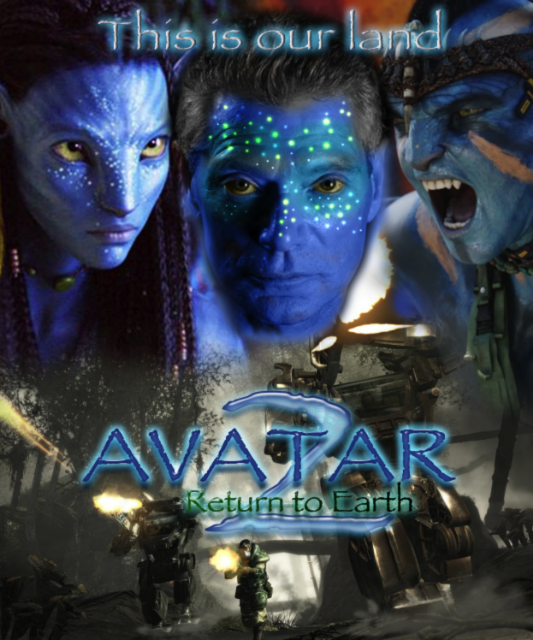 Avatar 2 Travel To Pandora: Official Trailers & Images For The
