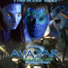 Avatar 2: Return to Earth