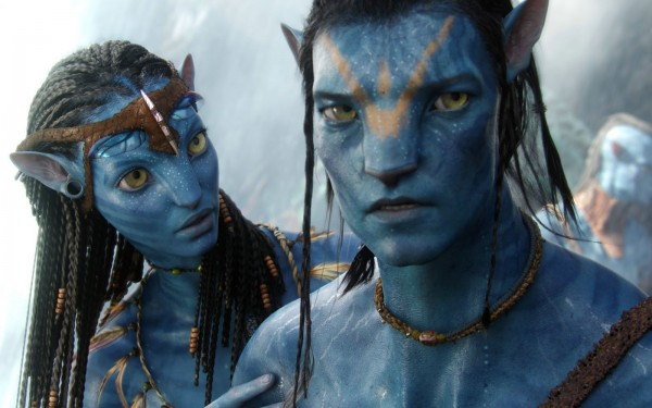 Avatar Sequels Set for Huge Budget and Will Comment on State of the World